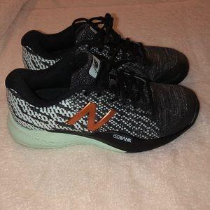 New Balance Women's Tennis Shoes,996,NWT,Size 6